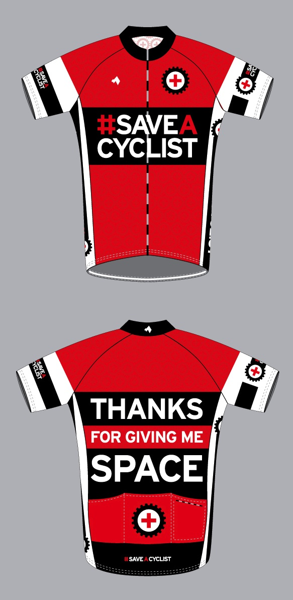 Pre-order your new cycling jersey!  f58590226